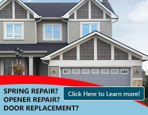 F.A.Q | Garage Door Repair Ramsey, NJ