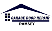 Garage Door Repair Ramsey